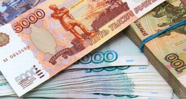У кого можно занять денег срочно у частного лица