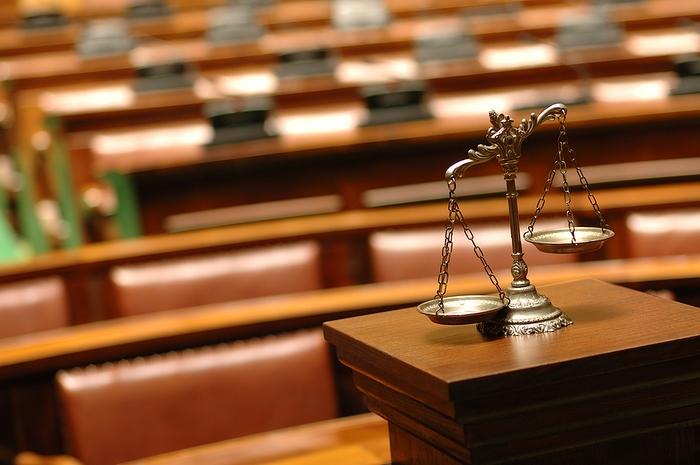Как быстро Сбербанк подает в суд на должника