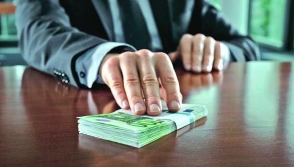 Как и где можно взять кредит с плохой кредитной историей без отказам помощь