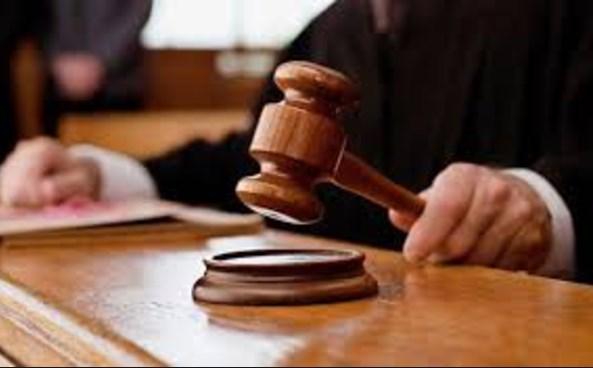 Банк подает иск в суд за неуплату по кредиту