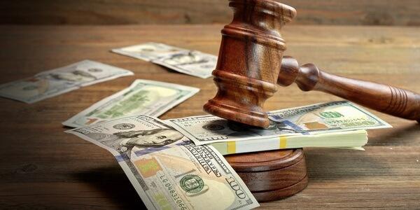 Как уменьшить штрафы, неустойку и пени по просроченному кредиту