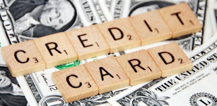 Как получить частный займ на карту срочно, без обмана и предоплаты — 100 %