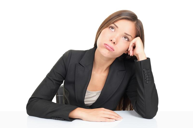 Что делать, когда у тебя плохая кредитная история и нужен кредит