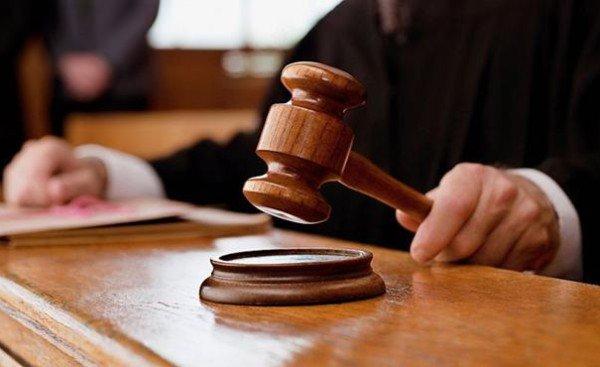 Через сколько Сбербанк подает в суд за неуплату кредита в 2019 году