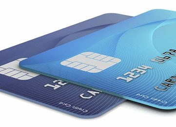 Какие банки 100 процентов дают кредит с плохой кредитной историей и действующими просрочками