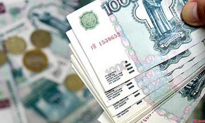 Повышение зарплаты бюджетникам в 2017 году в России