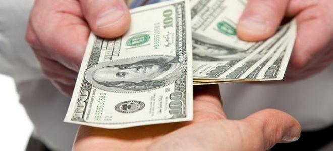 Где взять кредит 150000 рублей на карту без отказа