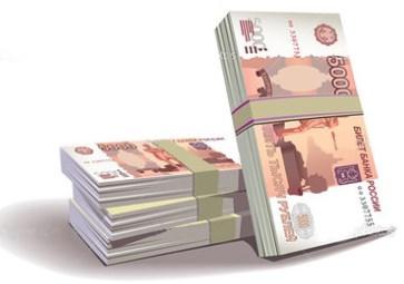 Помощь в получении кредита с исполнительными листами, должникам с просрочками в черном списке