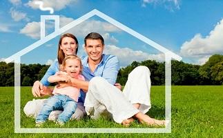 Заявление на снижение процентной ставки по ипотеке в Сбербанк