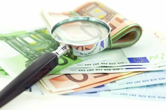 Банки, которые точно дадут дают кредиты при плохой кредитной истории