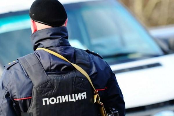 Повышение зарплаты полиции в 2018 году в России — последние новости