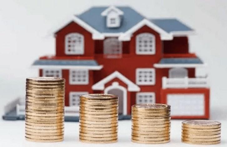 Банкротство физических лиц при ипотеке: пошаговая инструкция, последствия
